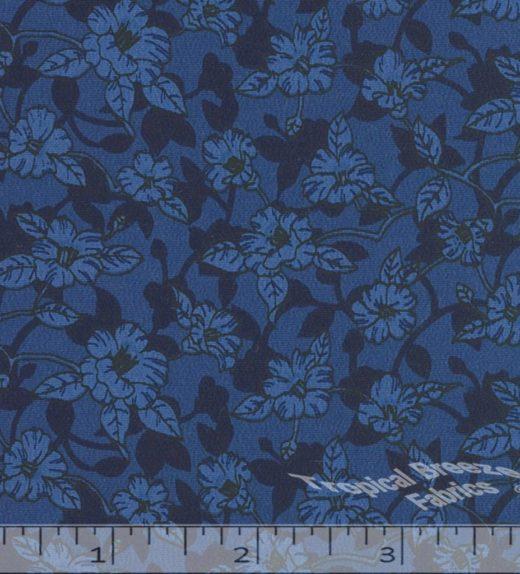 goodsfabrics1