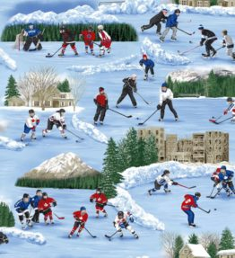 srk_16951_hockey_scenic_cw_88_ice.jpg